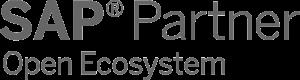 SAP Partner Ecosystem Logo