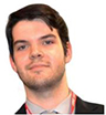 Alexandre Sabatier - CEO